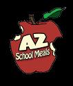 azschoolmeals